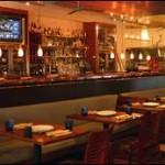 USA – Straits Restaurant, Canon SD750
