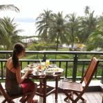 BINTAN BEACH HOLIDAY – THE FOOD