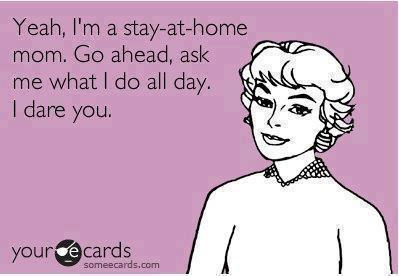 stay-at-home-mom1