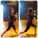 BODYTEC – My 3-month Operation Tone-up!