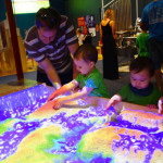 PERTH: SCITECH TO BLOW YOUR KIDS' MINDS