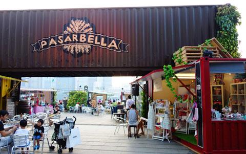 Pasarbella01