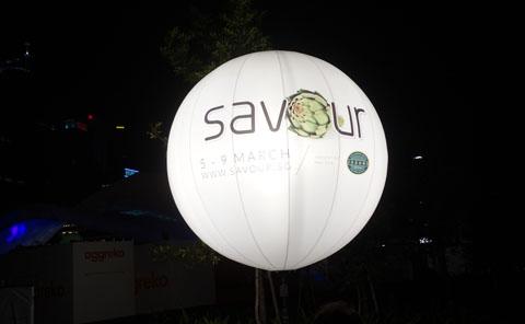 Savour01