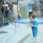 WATERWORKS @ SCIENCE CENTRE
