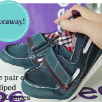 PEDIPED SHOES GIVEAWAY & 10% STOREWIDE DISCOUNT