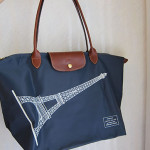 5 FUN FACTS ABOUT LONGCHAMP