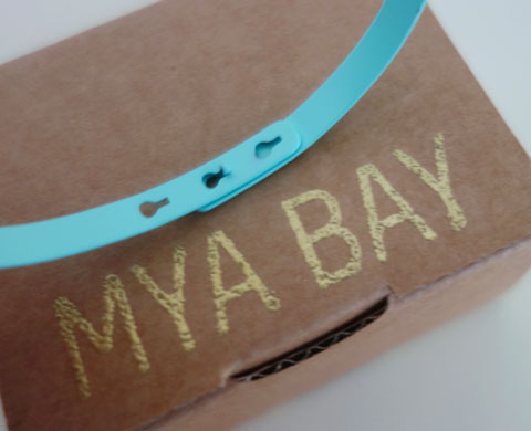 MyaBayTurq02