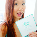 THE SKINNY MINT TEA-TOX… dare to be gorgeous!