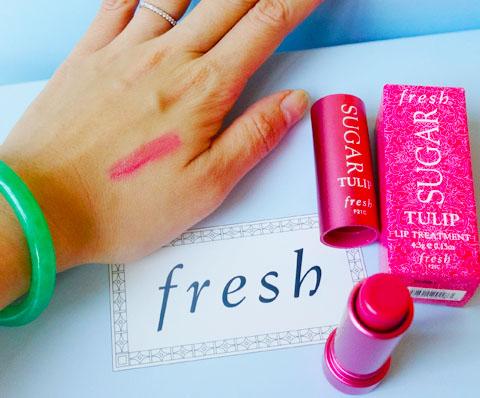Fresh04
