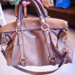 LUXURY BAGS FOR SALE