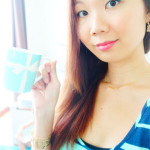 THE SKINNYMINT TEA-TOX… my thoughts