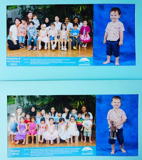 WLschoolpic