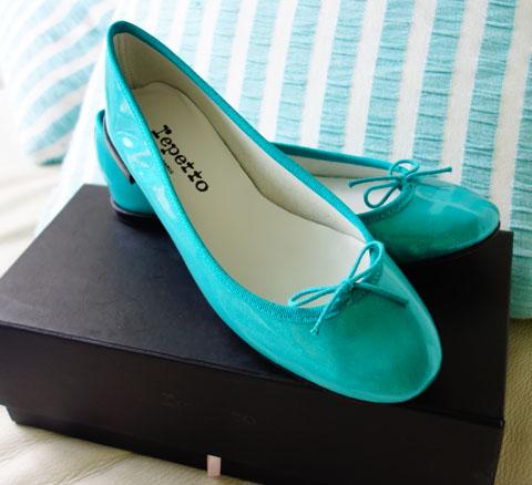 RepettoTurquoise02