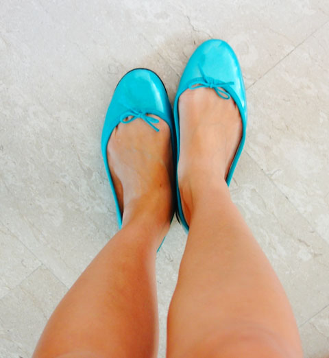 RepettoTurquoise03