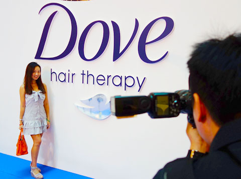 DoveEvent01a