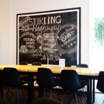 FOOD REVIEW: Stirling Highway @ Ridgewood Close