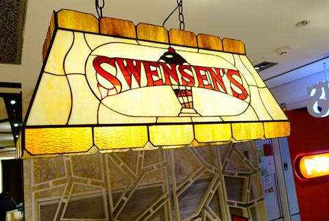 SwensensLobster01