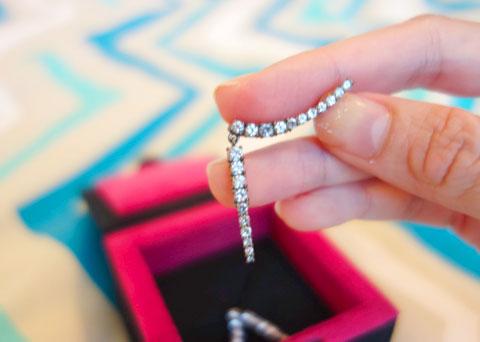 Tatelierjewelry01