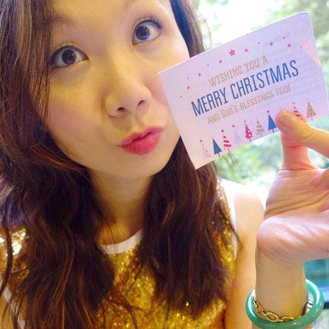 ChristmasBev1