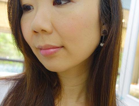 Dior lip & Cheek Glow