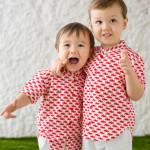 10 WAYS I KNOW MY KIDS LOVE ME