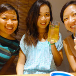 FOOD REVIEW: Teppei Japanese Restaurant