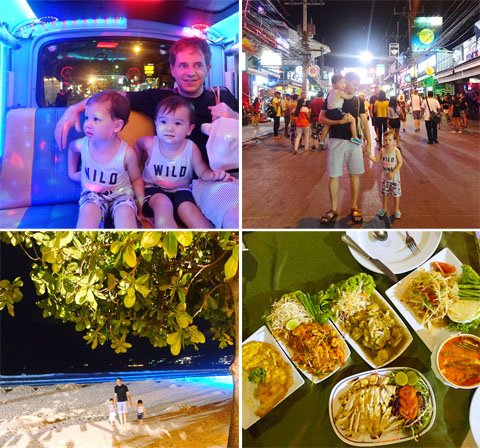 Phuket10