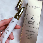 CHECKING OUT GUERLAIN AT SEPHORA'S ONLINE STORE