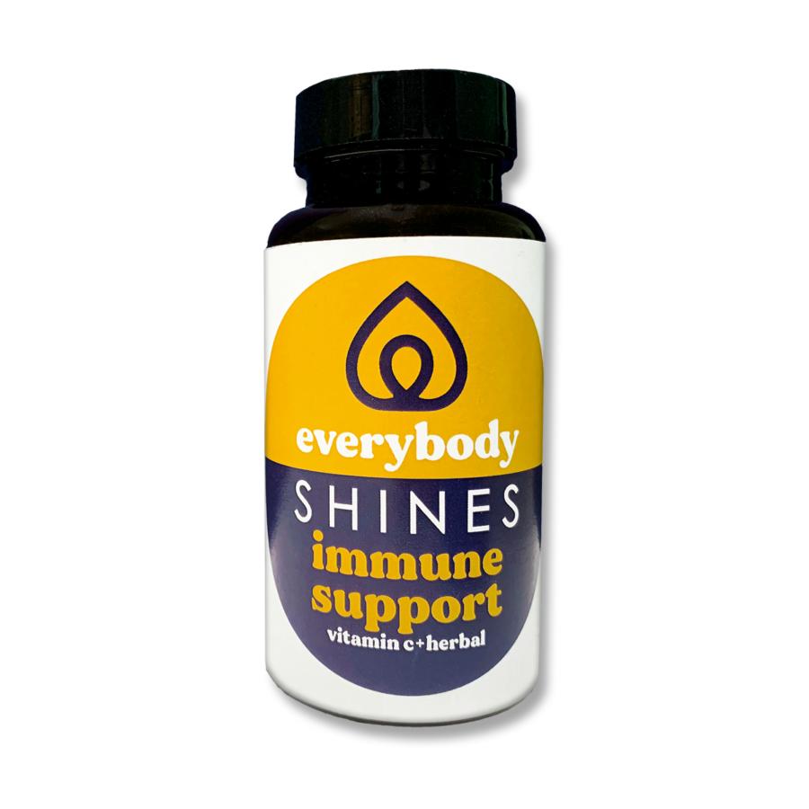 Everybody Shines Immune Support