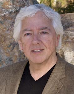 John Godec