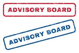 Citizens Advisory Board