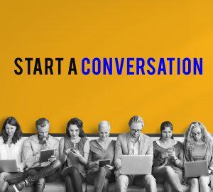 Online Public Engagement