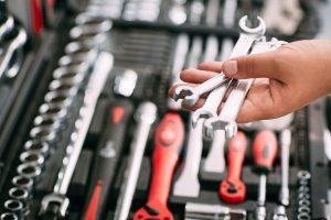 collaborative process tools