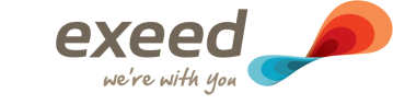 exeed logo transparent