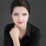 Diana Lucaci crop1
