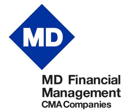 MD Financial Neuromarketing Client Spotlight