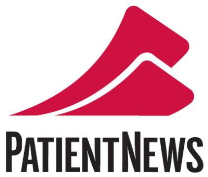 Patient News Dental Nonconscious Measures