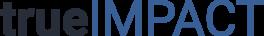 True Impact Logo