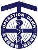 Operation Dawn USA