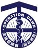 Logo_OperationDawn