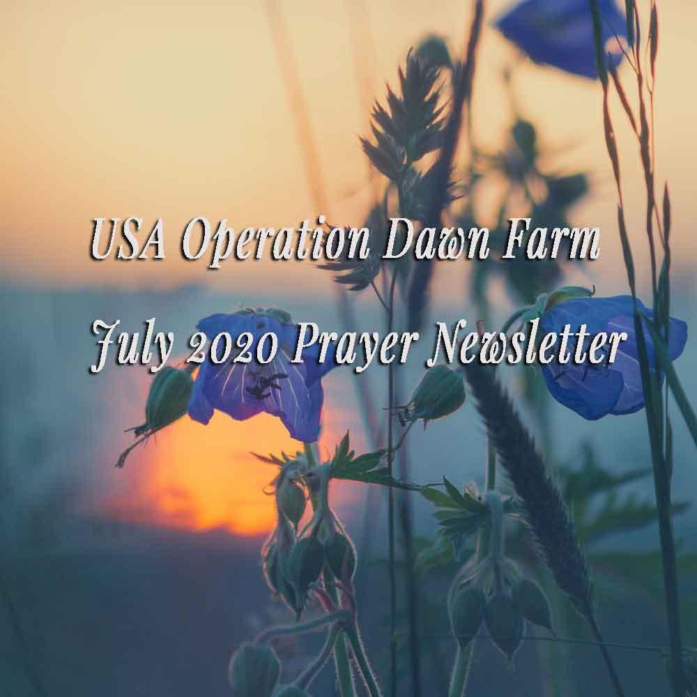 Prayer_202007