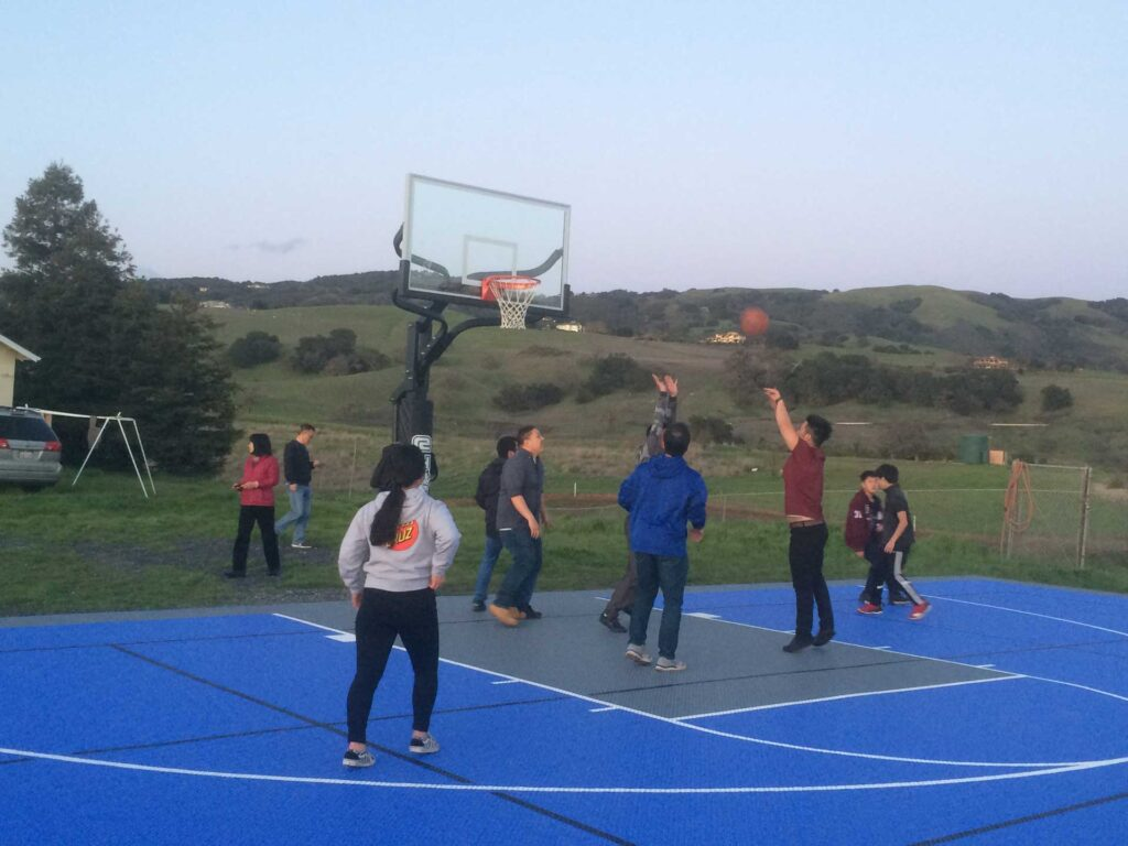Playing-Basket_Ball
