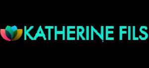 Katherine Fils | Educator and Entrepreneur