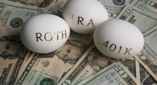 Inherited IRAs in Bankruptcy