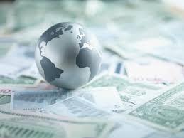 Global Funds Versus International Funds