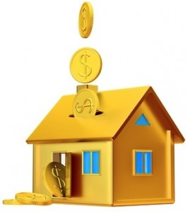Passive Activity Losses From Rental Property