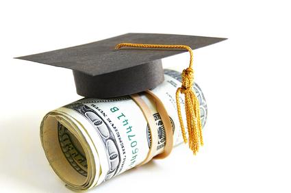 Restructuring Education Debt