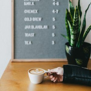 Profit-Sharing Plans for Your Small Business