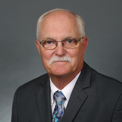 Mike Braun, CPA, CGMA