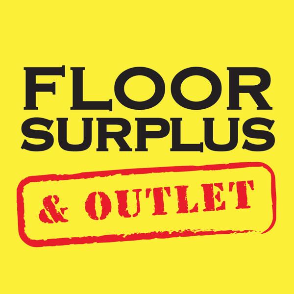 Floor Surplus & Outlet